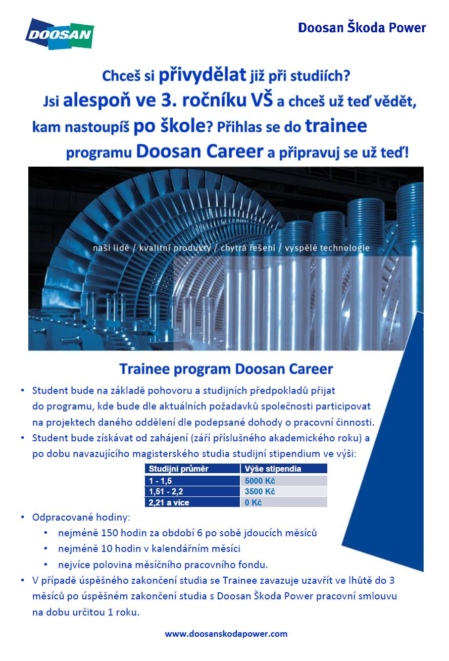 Trainee_program_DSPW